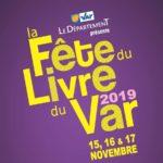 FDL-2019-Toulon