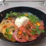 ibis-styles-aludes-tomates
