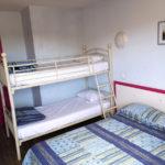 triotel-chambre1