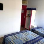 triotel-chambre3