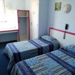 triotel-chambre4