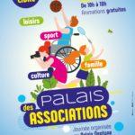 174-Affiche-PalaisDesAssos-120x176-BAT6-WEB