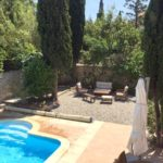 debriancon-piscine-jardin