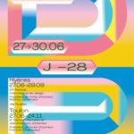 design-parade-2019-affiche
