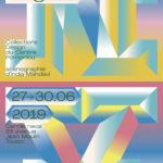 expo-pompidou-2019-affiche