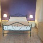 sebastiani-chambre-bleue