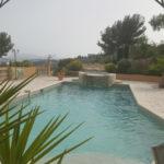 sebastiani-piscine-plante