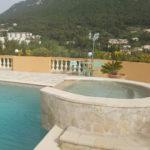 sebastiani-piscine-revest