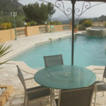 sebastiani-piscine-terrasse