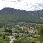 sebastiani-routes-colline