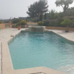 sebastiani-vue-piscine