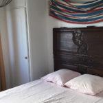 barone-chambre1