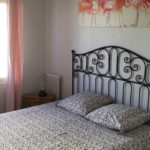 barone-chambre2