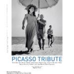 EXPO MAISON PHOTO Picasso Tribute