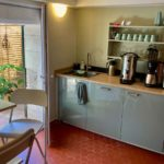 5_cuisine-SS-villa-presence