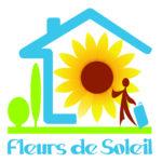 logoFranceFDS2019