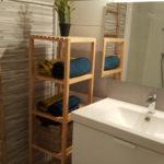 salle-de-bain-thomassin