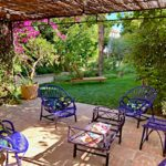 salon-jardin-villa-presence