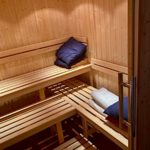 sauna-villa-presence
