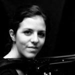 Concert - Festival Présences Féminines « Cori Féminins pluri-elles »