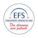Collecte « Mon sang pour les autres » EFS