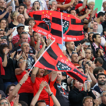 Rugby - Toulon vs Scarlets