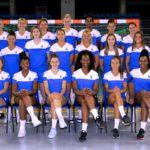 Handball - Toulon St Cyr vs Bourg en Péage