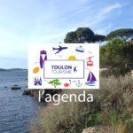 Match de Water-polo Toulon vs Nicaea