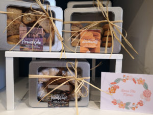 biscuiterie toulon