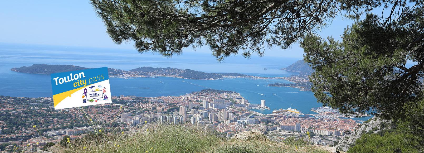 Cauta? i omul Toulon matrimoniale cu femei din soroca