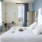 LEautelToulonPort-Chambres1 bd