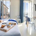 LEautelToulonPort-Chambres2bd