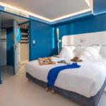 LEautelToulonPort-Chambres3 bd