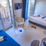 LEautelToulonPort-Chambres4 bd
