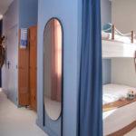 LEautelToulonPort-Chambres5 bd