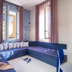 LEautelToulonPort-Chambres6 bd