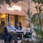LEautelToulonPort-Restaurant-Terrasse bd