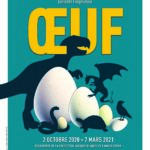 Exposition - Oeuf